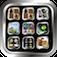 Icon Maker Icon