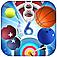 Yoo Sports Icon
