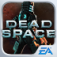 Dead Space for iPad Icon