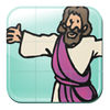 Bible Slider Review iOS