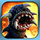 Death Worm Icon
