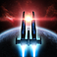 Galaxy on Fire 2™ icon