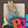 PopOut The Tale of Peter Rabbit Icon