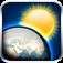 MegaWeather HD Icon