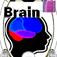 Brain Maker Icon