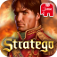 Stratego Icon