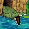 Gator Bop