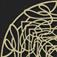Mandala Memory Icon