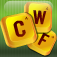 Cheats with Words - for Words with Friends + Scrabble icon