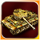 Tank Fury 3D Eastern Front icon