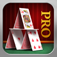 Card Tower Pro Icon