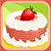 Bakery Story icon