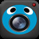 Yoics camera viewer:  IP and web cam viewer icon