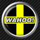 WAHOO Button image