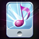 Ringtone Architect icon