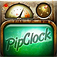PipClock Icon