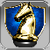 Chess HD Icon