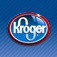 Kroger Co. icon