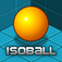 Isoball-icon-ios