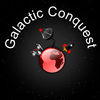 Galactic ConquestEntertainment Game Review iOS