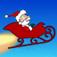 Santas Wild Ride Icon