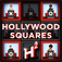 Hollywood Squares - The Game icon