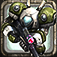RobotNGun Icon