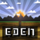 Eden - World Builder icon
