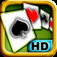 Gin Rummy HD Icon