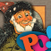 PopOut The Night Before Christmas Icon