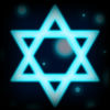 Mitzvah Match Game HD