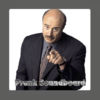 Dr Phil Prank SoundBoard Review iOS