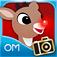 Rudolph Camera Icon