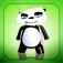 Vito Panda Icon