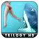 Hungry Shark Trilogy HD