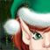 Fairy Cubes Christmas Edition