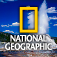 National Park Maps HD icon