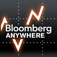 Bloomberg Anywhere