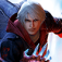 Devil May Cry 4 refrain icon