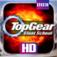 Top Gear Stunt School HD