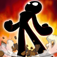 AngerOfStick2 Icon