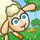 Three Sheep image
