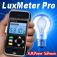 LuxMeter Pro Icon