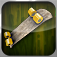 Pocket HalfPipe Icon