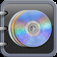 DVD Profiler for iOS Icon
