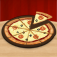 iPizza HD for iPhone