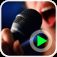 VoiceJam Icon