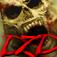 Die Zombie Die Icon