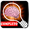 Buen Test de Inteligencia Completo Icon