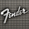 AmpliTube Fender Icon